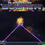 Rational Blaster